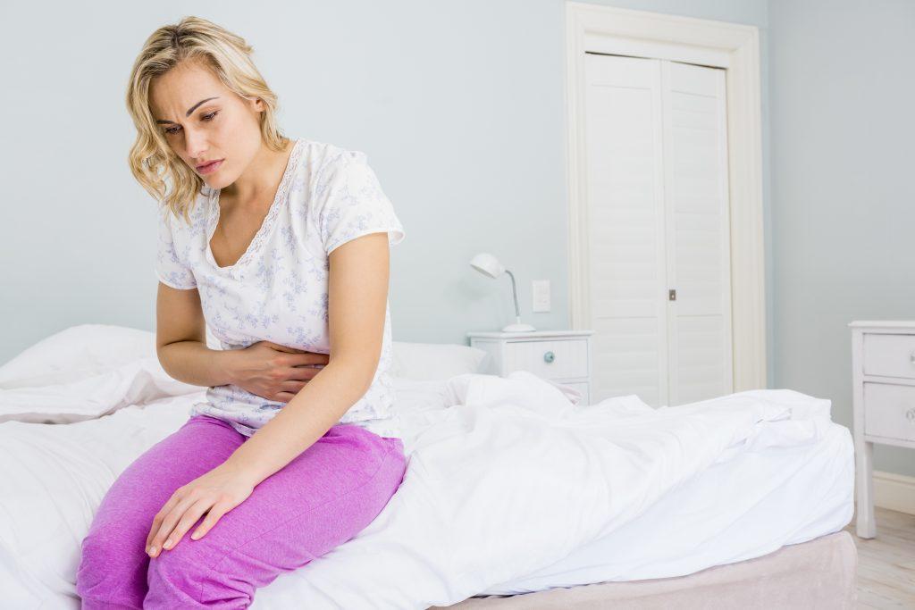 cistite-sintomi